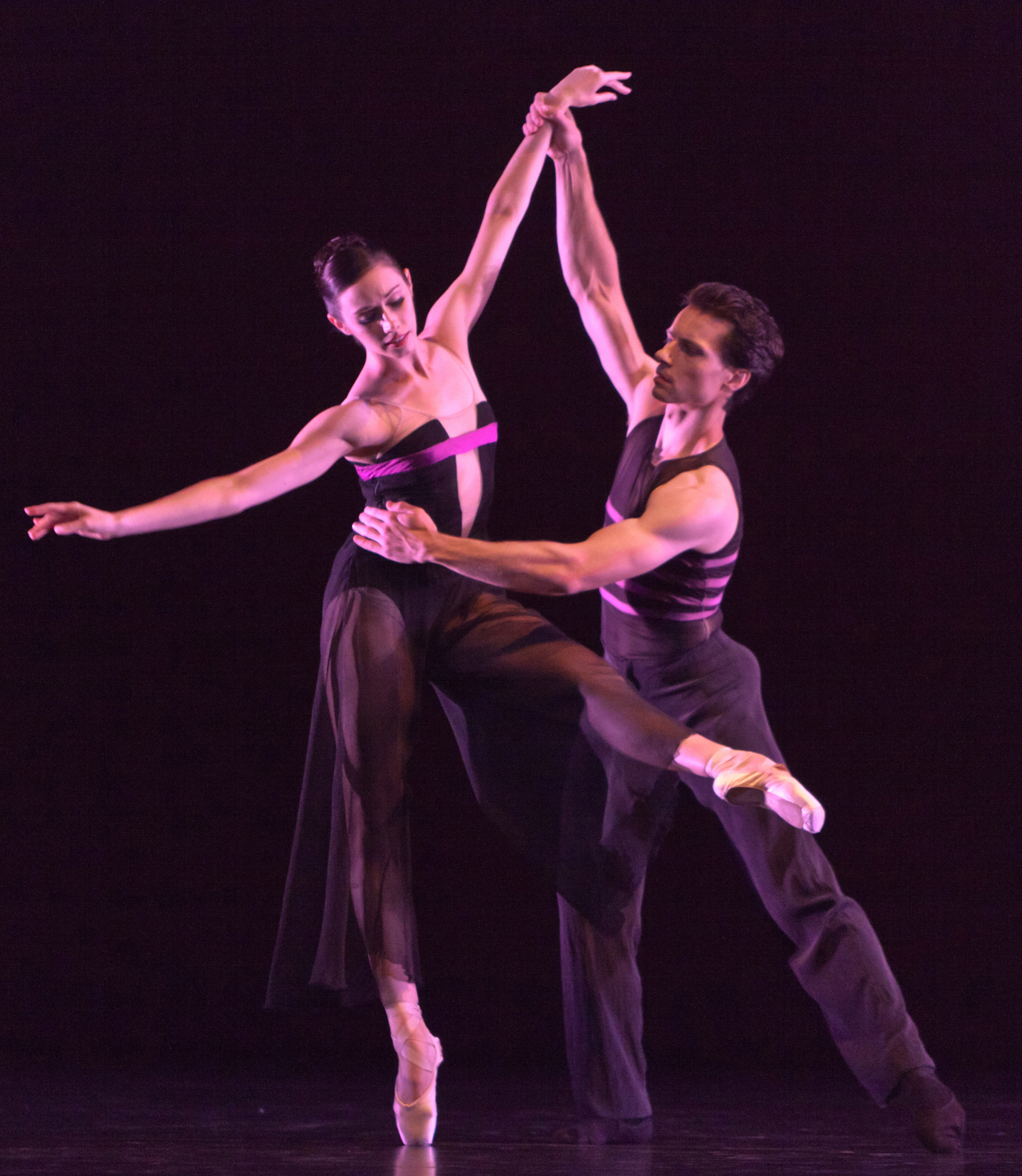 Seating Houston Ballet Houston-ballet-2-august-2011.jpg