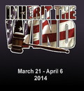 Inherit the Wind logo