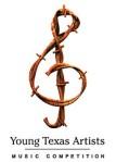 YTA logo