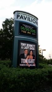 Bennett & Gaga