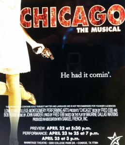 CHICAGO poster jpg