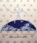Daisy Foundation