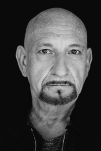 Sir Ben Kingsley PHOTO:Jeff Vespa/Contour by GettyImages