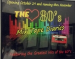 mix-tape-diaries-thumbnail