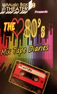 mix-tape-diaries