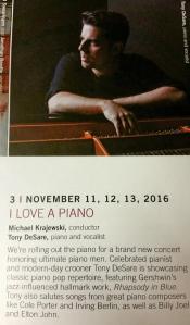 tony-desare-i-love-a-piano-publicity