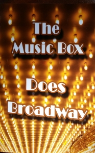 music-box-does-broadway-poster